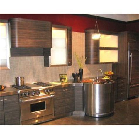 apple valley woodworks usa kitchens baths manufacturer