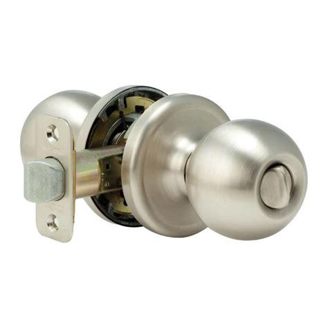 Kwikset Door Lock by Kwikset Door Hardware Kwikset Circa Door Knob
