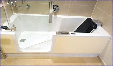 badewanne behindertengerecht badewanne mit dusche behindertengerecht hauptdesign