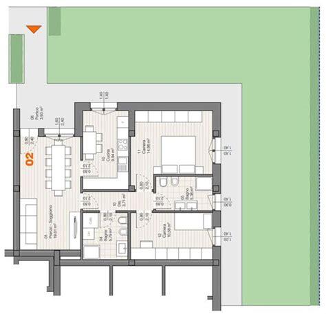 appartamenti in affitto san giorgio di piano san giorgio di piano compro casa san giorgio di