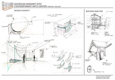 Delightful House Blueprint Sample Architectural Design