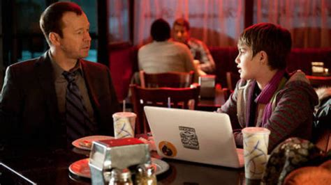 film blue blood photos du film blue bloods