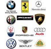 Car Logos  Logo Wallpaper