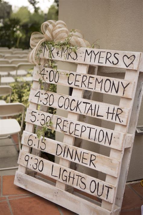 diy table decorations for wedding reception diy signs for wedding reception reception decoration