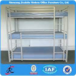 bedroom set metal steel cheap bunk beds used bunk beds for