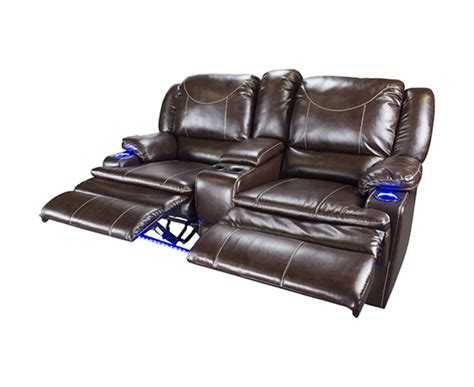 lakewood theater with recliners flexsteel sofa sleeper images flexsteel sofa sleeper 5936