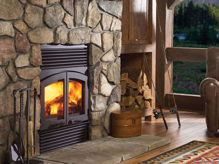 we sell only the top fireplace stove brands check out