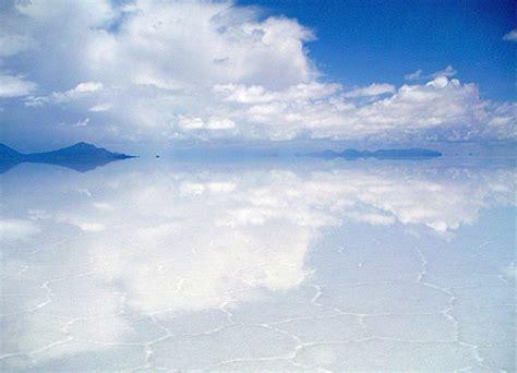 tiny plains tiny plains clouds weather wiz kids impressive 2460 great