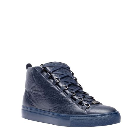 balenciaga sneakers i am fashion balenciaga sneakers