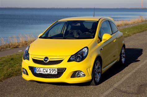 Opel Corsa Opc by Reviews Opel Corsa Opc Afbeeldingen Autoblog Nl