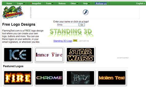 situs untuk membuat sim online 9 situs gratis untuk membuat logo dhepc