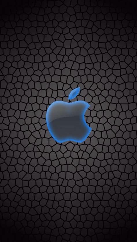 wallpaper apple iphone 5c iphone 5 wallpaper