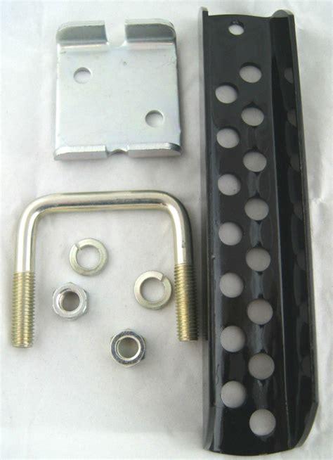 how to build a boat roller r shorelander trailer parts and accessories shorelandr