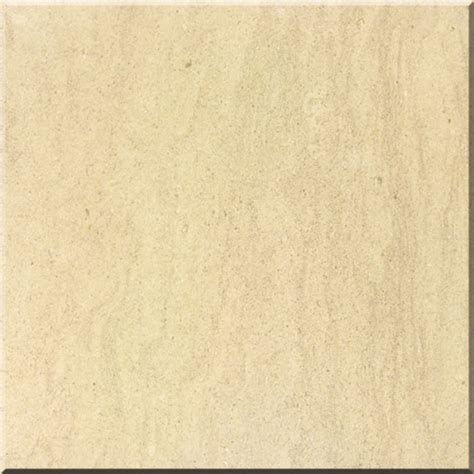 sandstone color sandstone color