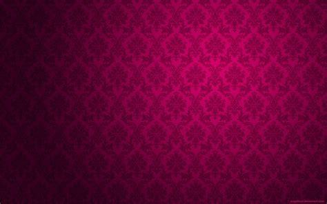 wallpaper design images pink damask wallpaper