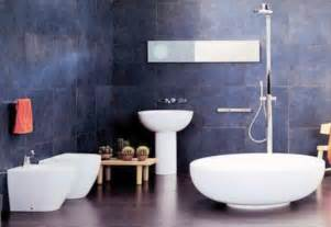 navy blue bathroom ideas navy blue bathroom tiles home design