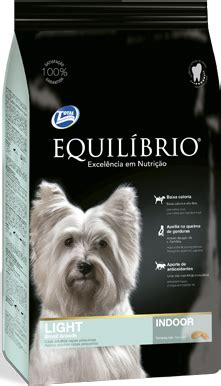 Equilibrio Dogs 2 Kg equilibrio light small breeds 2kg