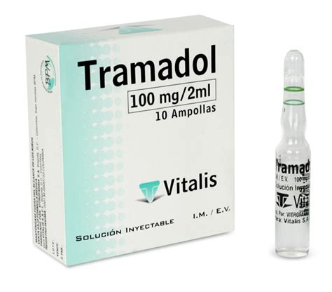 Best Way To Detox From Tramadol by Tramadol Is Usually Taken Orally As A Capsule Or A Tablet