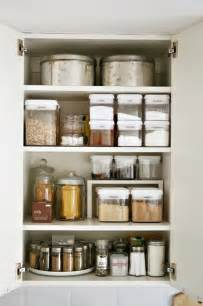kitchen cabinets and tips learned from each organization ways organize your