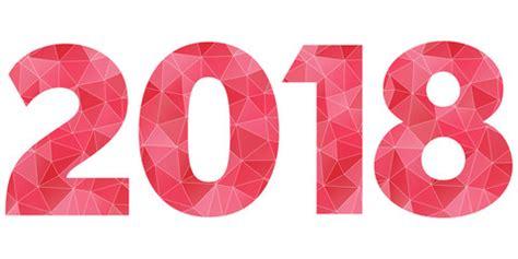 календарная сетка 2018 скачать в векторе psd для