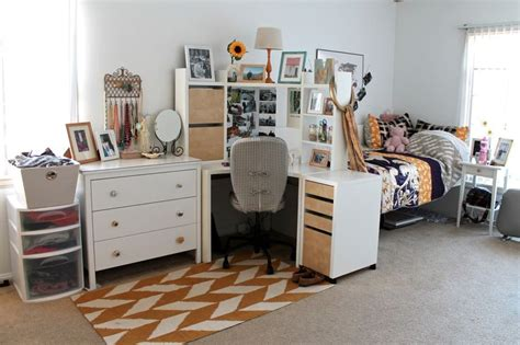 Room but this is an efficient use of space studio apartment