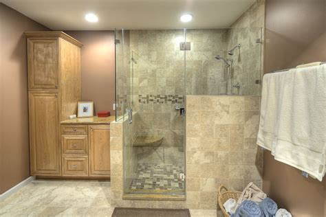 remodeled bathrooms ideas bathroom remodeling clara remodeling