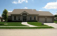 houses for sale in holdrege ne holdrege real estate holdrege ne homes for sale realtor com 174