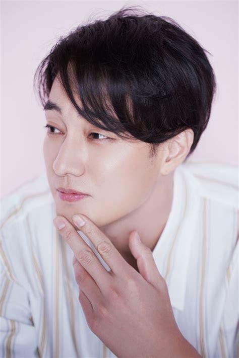 so ji sub film 2018 so ji sub says filming his new movie has made him consider