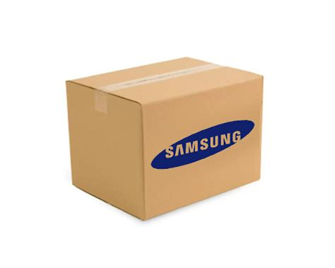 Shelf Stoppers by Samsung Part Da61 07696a Shelf Stopper Oem Dappz