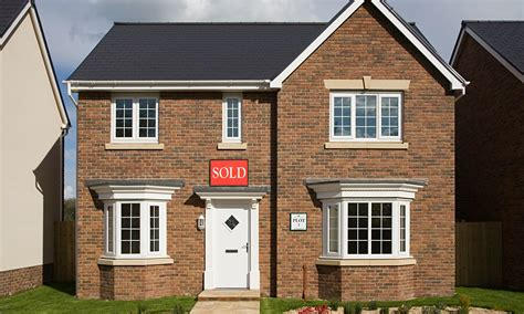 help to buy a house uk help to buy extension boosts housebuilders shares business the guardian