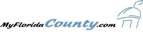 Myfloridacounty Records Myfloridacounty Reviews Brand Information Facc Services Llc