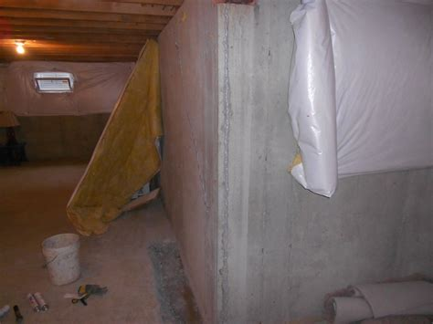 basement waterproofing cincinnati ohio cincinnati oh leaky basement repair photo