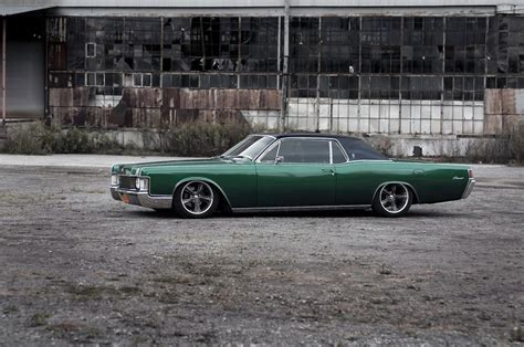 lincoln continental coupe for sale 1968 lincoln continental coupe 466ci classic lincoln