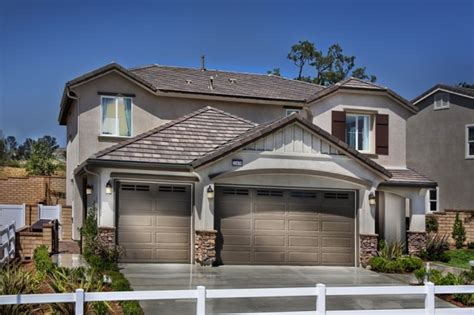 lennar offers multigenerational homes at two communities