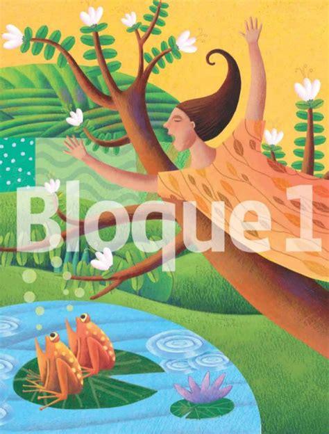 imagenes artisticas bidimensionales educacion artistica segundo grado primaria
