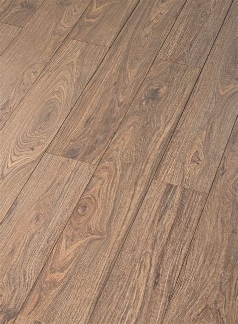 Kronoswiss Laminate Flooring Kronoswiss Grand Walnut Bronze Cr3214 Laminate Flooring