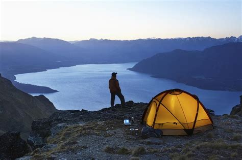 backyard adventure 2015 outdoor adventure shows in vancouver calgary toronto explore magazine