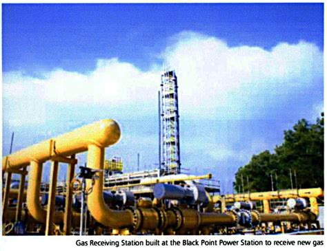 industrial strength 4 point industrial black point power station the industrial history of hong