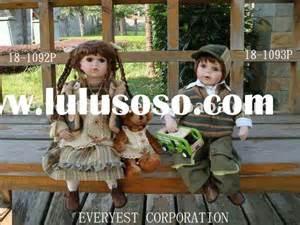 porcelain doll name brands top 10 porcelain doll brands top 10 porcelain doll brands