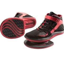 best basketball shoes for jumping best basketball shoes for jumping higher 28 images