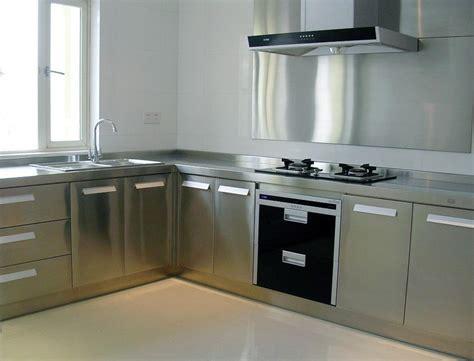 Aluminium Kitchen Cabinet Italian Kitchen Cabinet Manufacturers Images Italian Kitchen Cabinet Led Lighting Kitchen