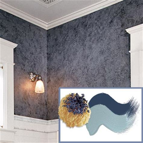 sponge painting bathroom wall sponge painting walls wall treatment how to create a victorian style bath