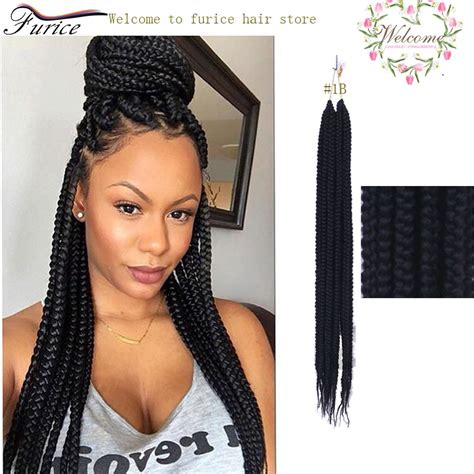 expression hair colors best hair for box crochet braids 24 inch expression hair