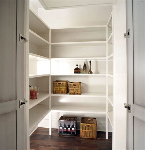 custom kitchen pantry designs 100 ideas to try about kitchen cabinets shelf supports