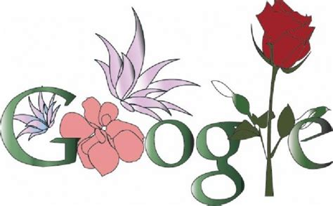 design a google doodle 30 beautiful google doodles