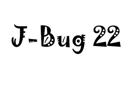 j boats logo font attachment browser j bug script logo gif by dz1sfb rc