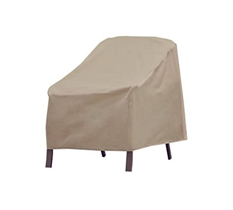Patio Furniture Protective Covers Allen Patio Protectors Patio Chair Cover Patio Furniture Covers Patio And Furniture