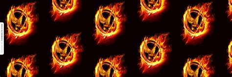 hunger games tumblr themes the hunger games catching fire ask fm background tv