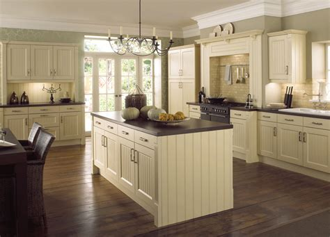 bloombety old cream country kitchen design old country country kitchen cream