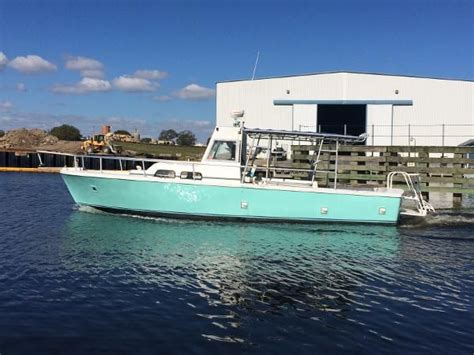 craigslist pensacola florida used boats commercial new and used boats for sale in florida